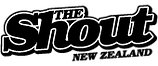 TheShout-NZ_logo.png