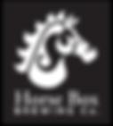 horsebox.png