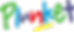 CMYK without tagline.png
