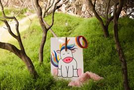 FairyParty-3.jpg