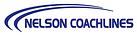 2016-NC-Logo-1.png