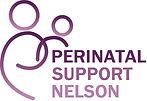 Perinatal Logo.jpg
