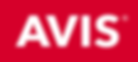 Avis - White on Red - RGB.png
