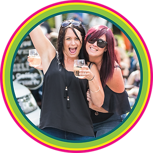 Cider-Festival-2019---1.png