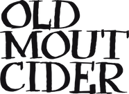 Old Mout Logotype 2.png