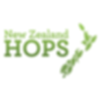 NZhops.png