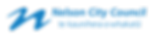 NCC_Logo_Landscape_RGB.png