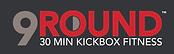 9round logo 1.png
