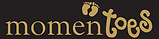 momentoes logo.png