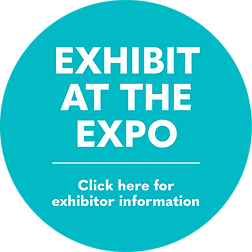 Exhibitor Button.png