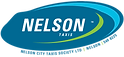 Nelson City TAxi.png