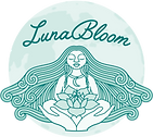 LunaBloom-pregnancy-massage.png