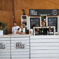 NZCF2018 Official Festival Photos27.jpg