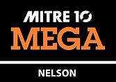 M10 MEGA logoNelsonBBCMYK-0128107 (4).jp