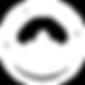 NZHS white logo.png