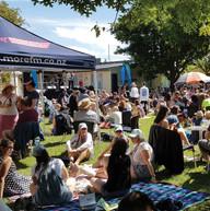 NZCF2018 Official Festival Photos41.jpg