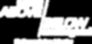 NZHS 2019 Logo-white.png