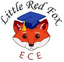 little-grad-fox-LOGO.jpg