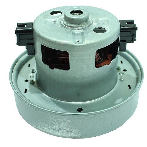 Мотор пылесоса Samsung,1800W