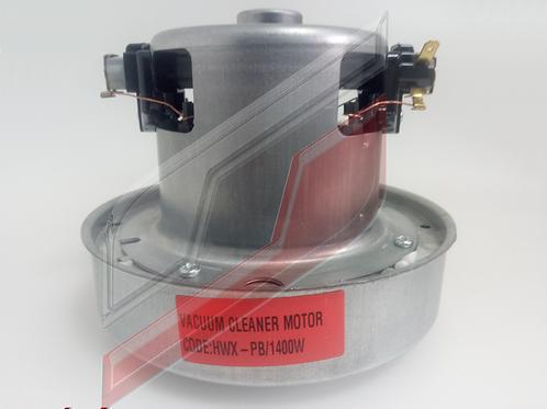 Мотор пылесоса универсальный, 1400 W
