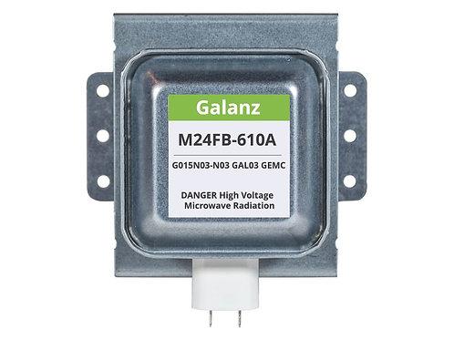 Магнетрон M24FB-610A GALANZ