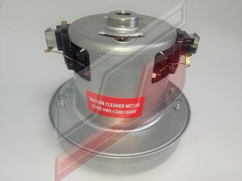 Мотор пылесоса универсальный, 1800 W