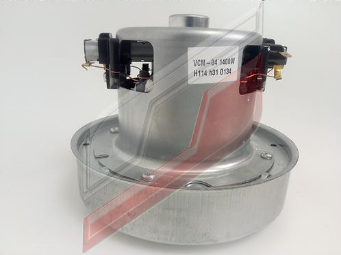 Мотор пылесоса LG, 1400 W
