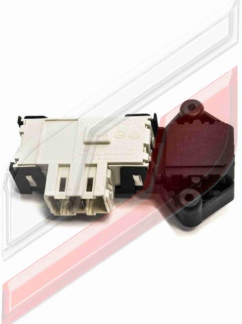 УБЛ Samsung,3 контакта,черное ,код DC-64-00653B,DC64-00653C
