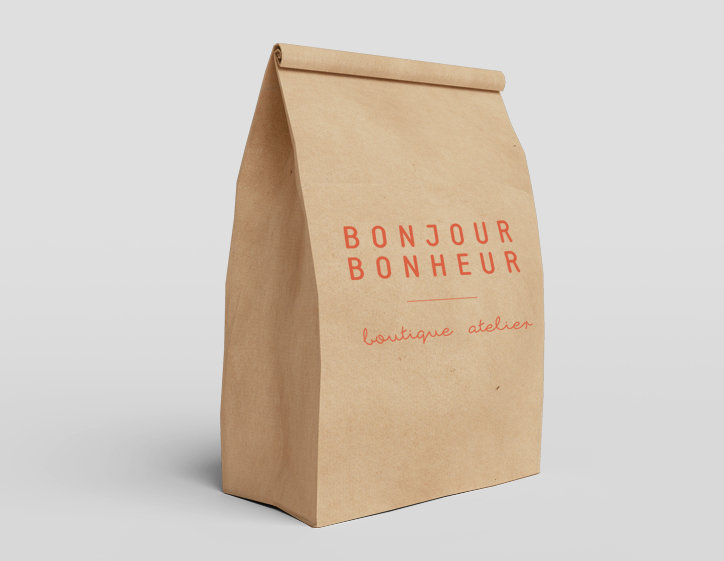 pochette-surprise-bonjour-bonheur.jpg
