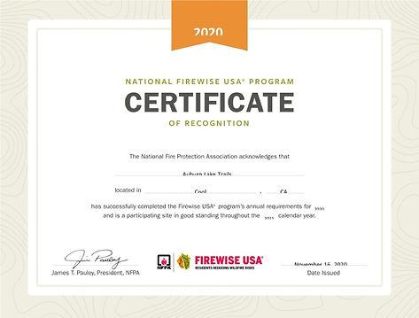 fire safe cert 2020_edited_edited_edited.jpg