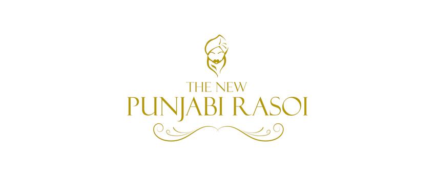 The New Punjabi Rasoi