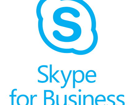 Enable Modern Authentication in Skype for Business