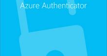 B-FortyOne | Office 365 | Azure | Microsoft | Blog