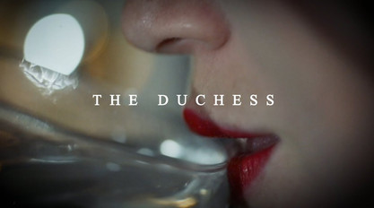 'The Duchess' Short Film | Offical Trailer