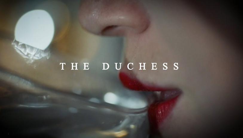 'The Duchess' Short Film | Offical Trailer