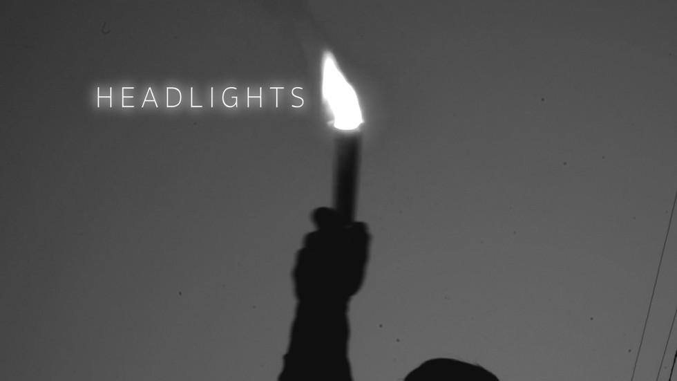 HEADLIGHTS #1.jpg