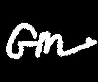 Grant Maz black signature.png