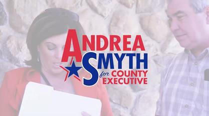 Andrea Smyth
