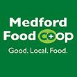 medford food coop.png
