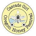cascade girl logo final.jpeg