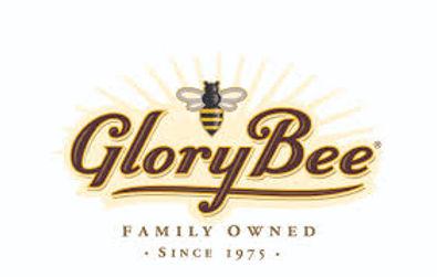 glory bee.jpeg