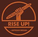 rise up.jpeg