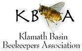 KBBA_original2linelogo.jpg
