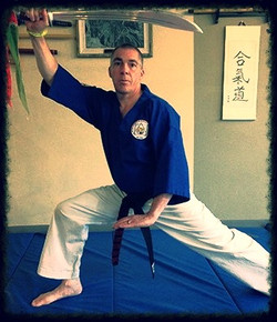 Master D. Violante
