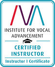 instructor1_large.jpg