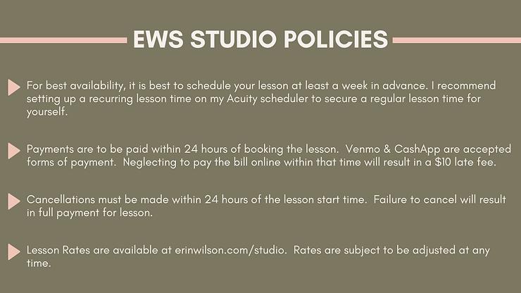 EWS STUDIO POLICIES Webiste.png