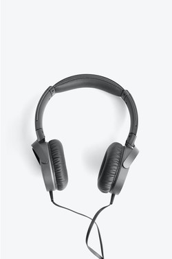 Save and Sound Protocol (SSP)