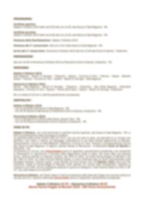 PresentazionePP2019_2.jpg