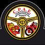 logo_cpae.jpg