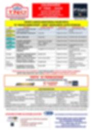 Calendario TNO_20-3-20.jpg